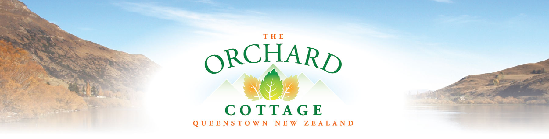 orchard-cottage-logo